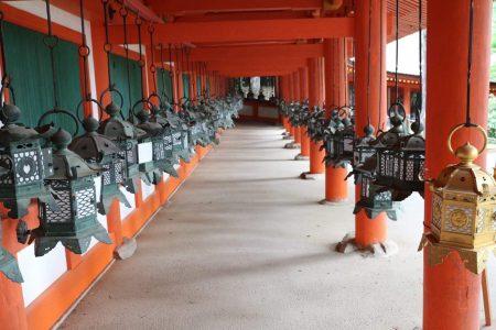 第10回記念 座敷舞『舞華会・Maikae』