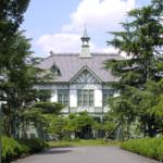 奈良女子大学日本舞踊サークル・さほ姫の会