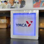YMCA留学生日本文化体験